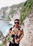 aguskris, 26, Denpasar