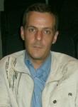 Aleksey, 36  , Kokhma