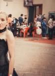 Natalya, 32, Kazan