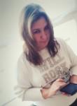 Alya, 35  , Fergana