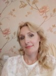 Vesna, 42  , Almaty