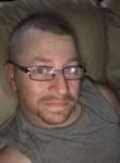 ken, 36  , Okanagan