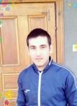 Samir, 28 лет, Мытищи