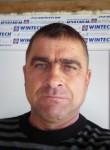 oleg, 51  , Belogorsk (Krym)