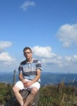 Adam, 29  , Glogow