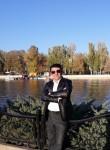Tabriz, 34  , Lankaran