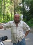 Oleg, 50  , Chelyabinsk