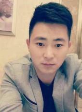爱无恨, 32, China, Changzhou