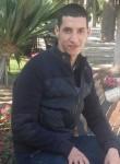 Soufian, 30  , Barcelona