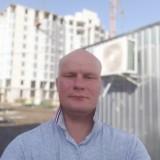 Dima, 33  , Fastiv