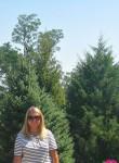 Nadezhda, 31, Volzhskiy (Volgograd)