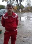 Anton, 30  , Gukovo