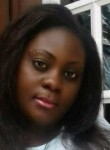 Moussa, 22  , Libreville