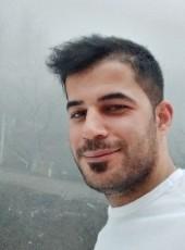 peyman , 30, Iran, Tehran
