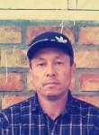 Bayastan, 47  , Osh