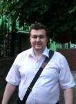 Dmitriy, 37  , Chernyakhovsk