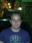 Balan, 34  , Roman