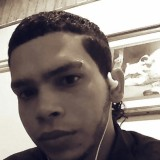 Moisés rivera, 23  , Adjuntas