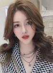 marni, 31  , Wuhan