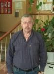 Сергей, 61 год, Брянск