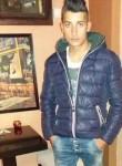 Claudiu, 20  , Sibiu