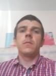 Artur , 34  , Wicklow