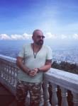 Vitaliy, 44  , Tsjerkizovo