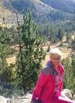 valentina, 59  , Tarrega