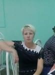 Elena, 36  , Uvelskiy