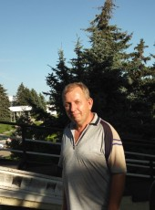 Pavel, 54, Russia, Rostov-na-Donu