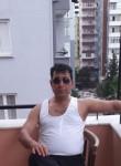 Zevli, 50  , Istanbul
