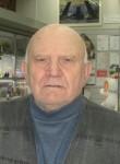 Gennadiy Shepelev, 80  , Kirishi