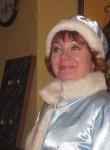 Татьяна - Лысьва