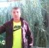 Sergey, 37 - Just Me Photography 10