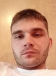 Andrey, 24  , Raychikhinsk
