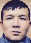 Тимур, 33 года, Павлодар