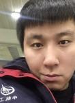 张新洋, 29, Shenyang