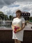 Lidiya, 42  , Kazanskoye