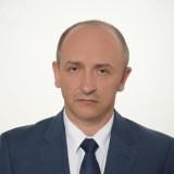 WMH, 45  , Warsaw