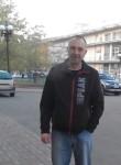 Ігор, 45  , Kalush