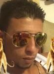 طاهري, 26 лет, بَيْرُوت