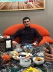 ceyhun, 23  , Baku