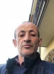 Evzal, 51, Castelnovo di Sotto