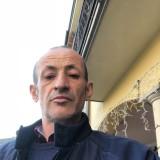Evzal, 52  , Castelnovo di Sotto