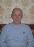 viktor, 67, Minsk
