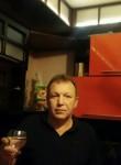 Oleg, 45  , Tashkent