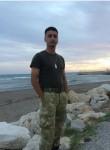 Omer, 22  , Kayseri