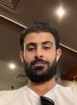 Mohammed, 30  , Istanbul