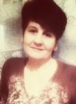 Ilona, 48  , Baltay