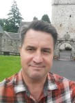 Eric, 58  , Houston